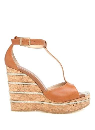 Sandalet Jimmy Choo